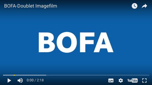 BOFA Imagefilm