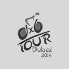 Tour Dubai 2014
