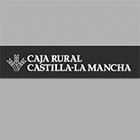 Carrera solidaria Toledo