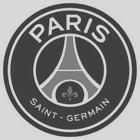 El París Saint Germain y Doublet