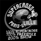 Supercross Lille