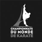 Championnats du monde de karaté