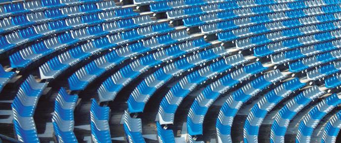 Stadium de Lille