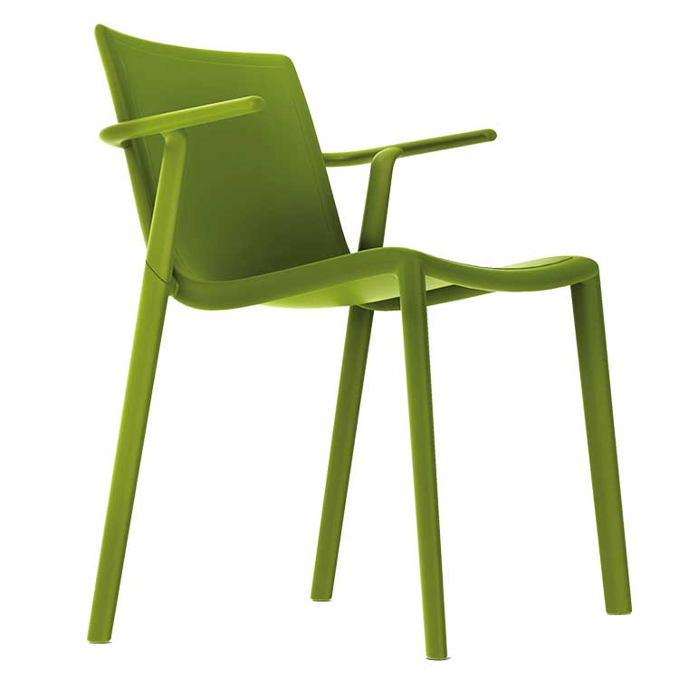 Fauteuil Way