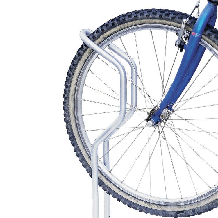 Range-vélo Anderlecht