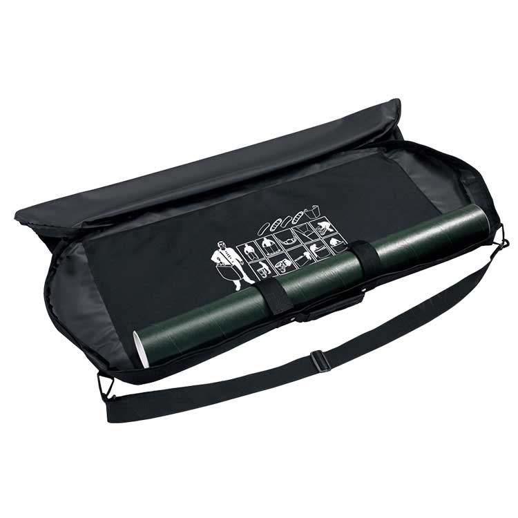 Werbetheke Classe Transporttasche
