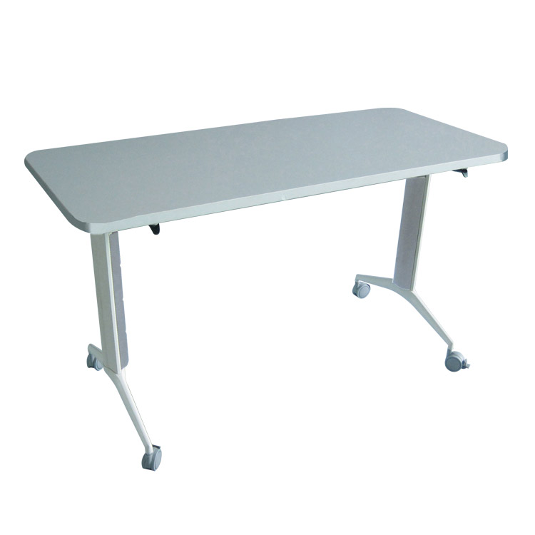 Table basculante Swingo