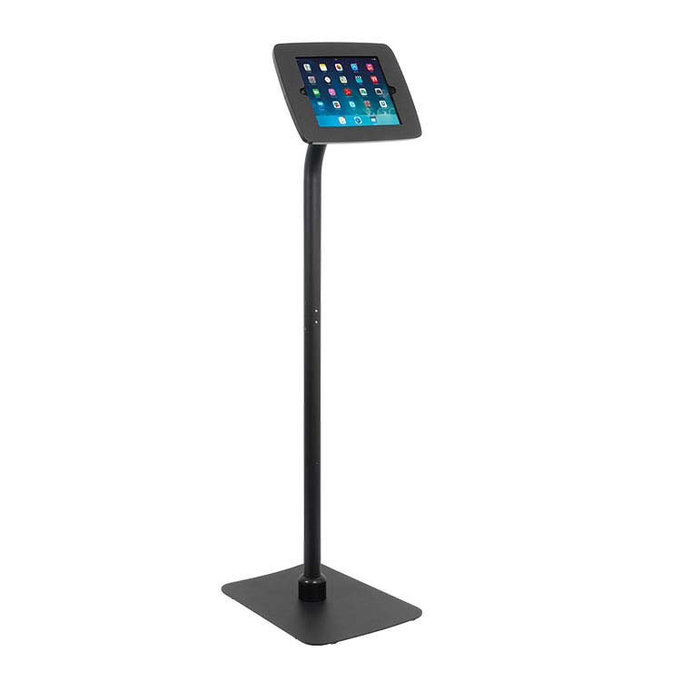Support sur pied Sly pour tablette numérique