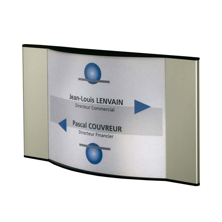 doublet vente de porte affiches muraux et porte affiches suspendus. Black Bedroom Furniture Sets. Home Design Ideas