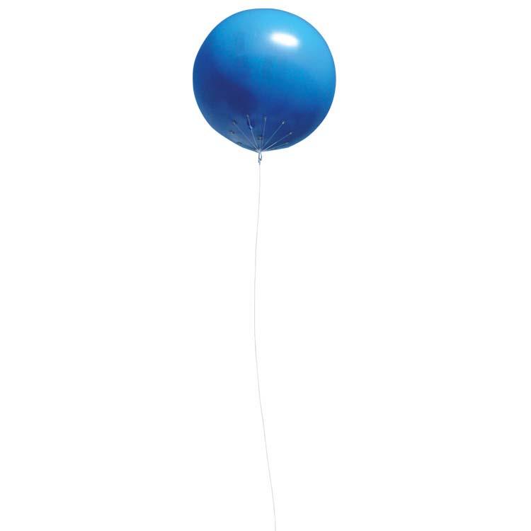 vente ballon g ant h lium pour animations de stade avec banderole suspendue. Black Bedroom Furniture Sets. Home Design Ideas