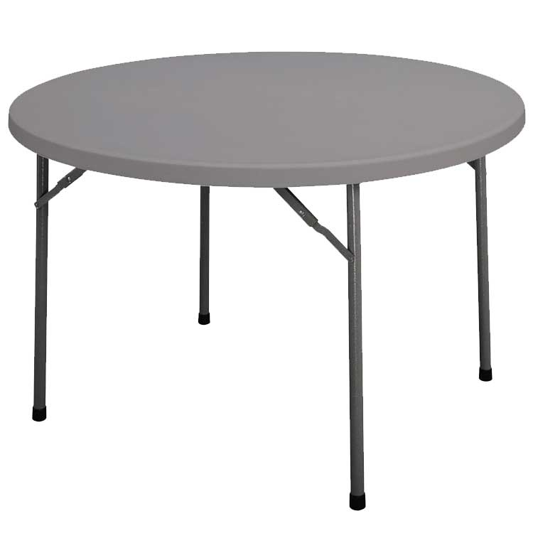 Table ronde 180 combien de personnes gascity for for Table ronde 8 personnes dimensions