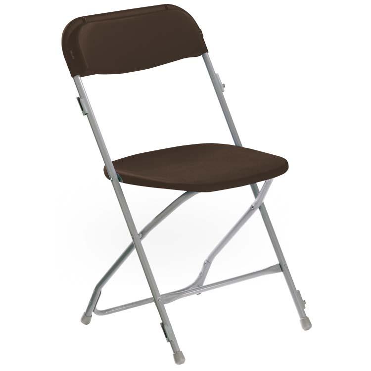 Vente chaise pliante empilable et assemblable pour votre - Chaise pliante solide ...