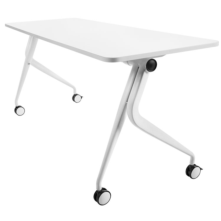 Table basculante Reverso