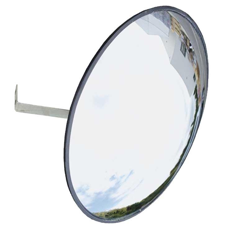 Miroir éco