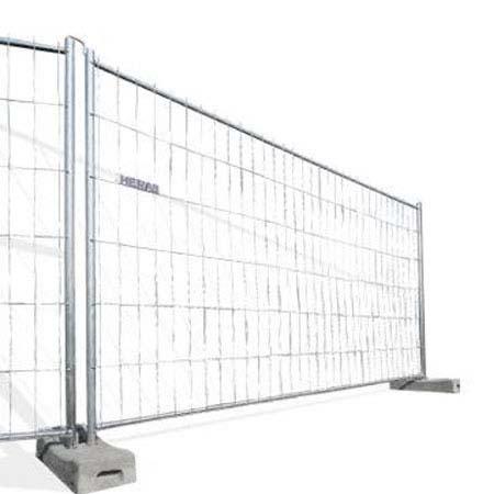doublet grille d 39 exposition easyexpo assemblable en acier. Black Bedroom Furniture Sets. Home Design Ideas