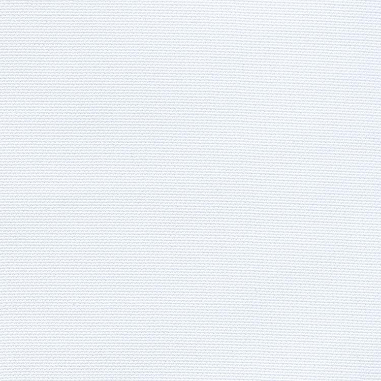 tricoflagg blickdicht
