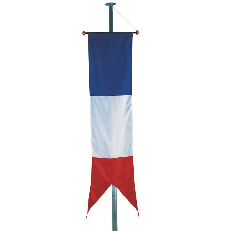 Oriflamme France