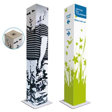 Totem Ecodesign