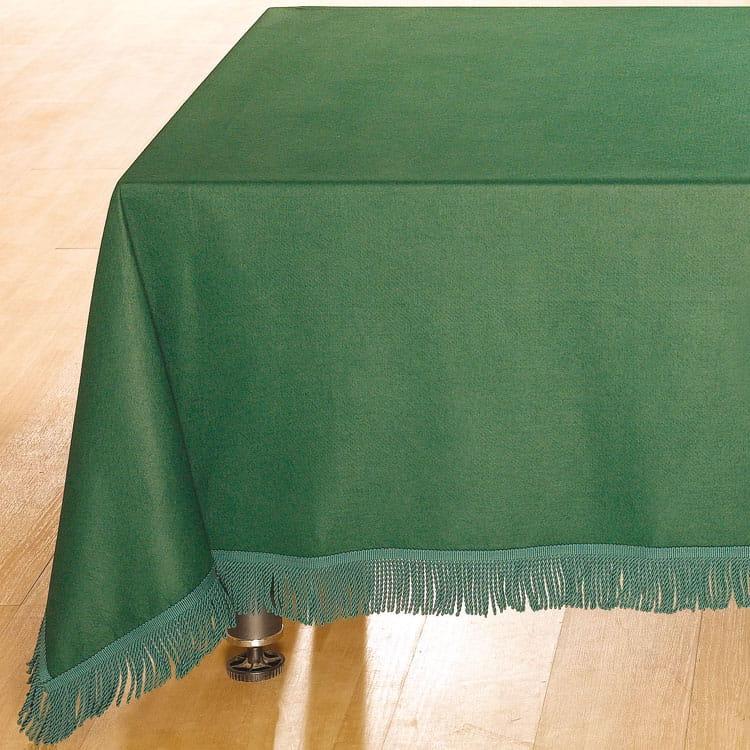 Tapis de table prestige