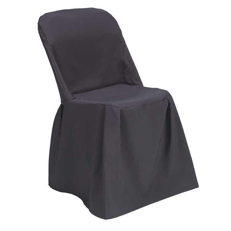 Housses et galettes de chaise personnalis es doublet - Housse galette de chaise ...