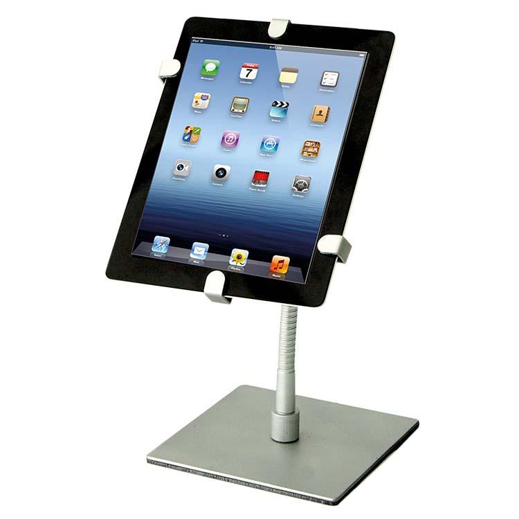 Support Swan pour tablette numérique