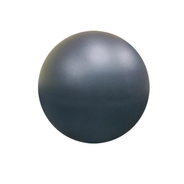 Sphère Plaisance