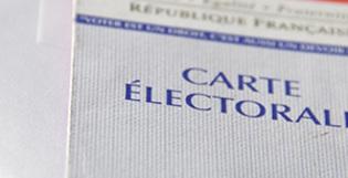 Mémento du code électoral