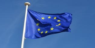 Drapeau Européen : histoire & signification