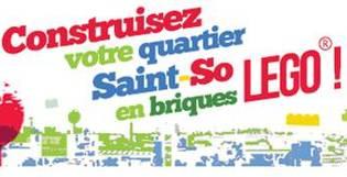 Doublet réalise la signalétique de «Saint-Sauveur 2030»