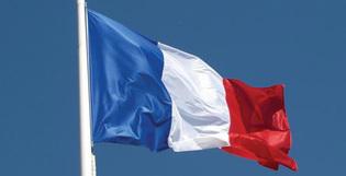 Drapeau français : Les 220 ans du drapeau tricolore