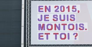 Mons 2015, Capitale Européenne de la Culture : C'est parti !