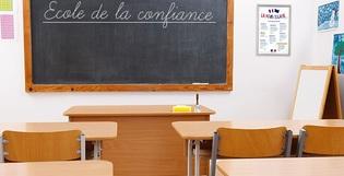Drapeaux obligatoires dans les écoles: comment se mettre en conformité?