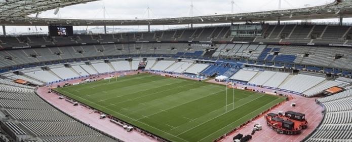 Rugby Top 14 : Doublet au cœur de la mêlée pour l