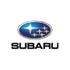 Subaro