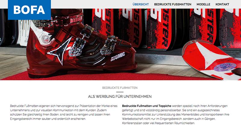 www.bedrucktefussmatte.de