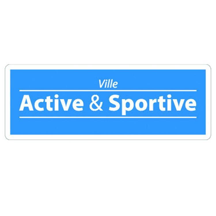 Tout savoir sur le label ville active et sportive - Comment deposer une main courante ...