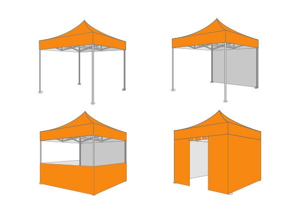 configuration barnum