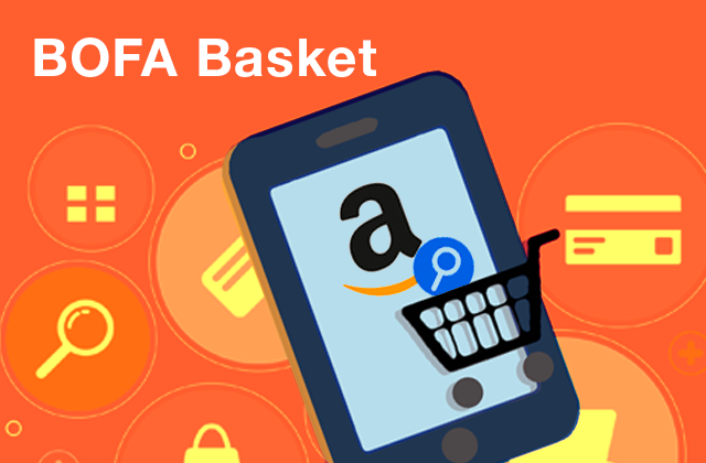 Amazon-Shop BOFA