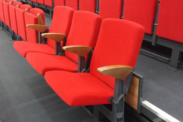 fauteuils ©Doublet