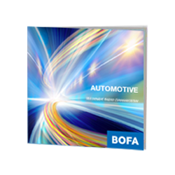 BOFA Automotive