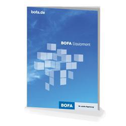 Bofa Equipment