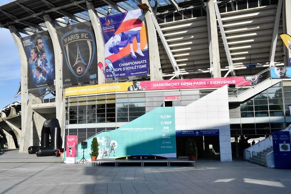 <img src=visibilité du Handisport Open de Paris