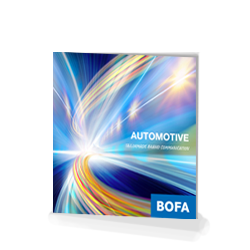 BOFA AUTOMOTIVE