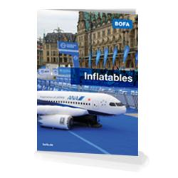 Katalog Inflatables