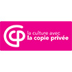 logo copie privée