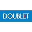 logo doublet