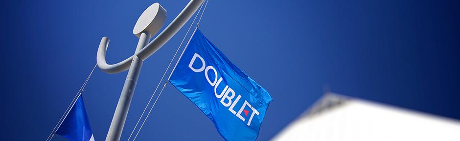 Totem Doublet