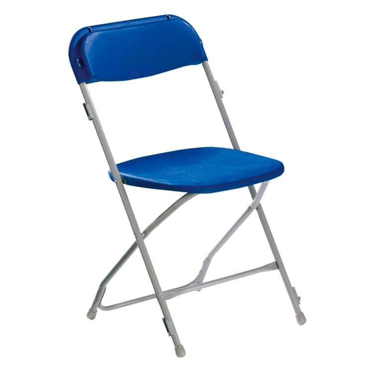 Chaise 2200