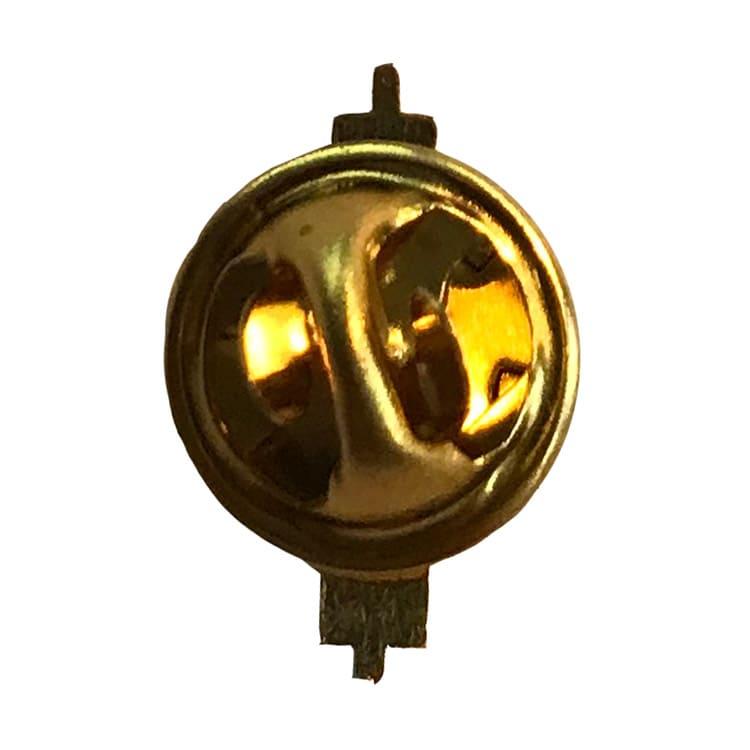 Pin's insignes de maire