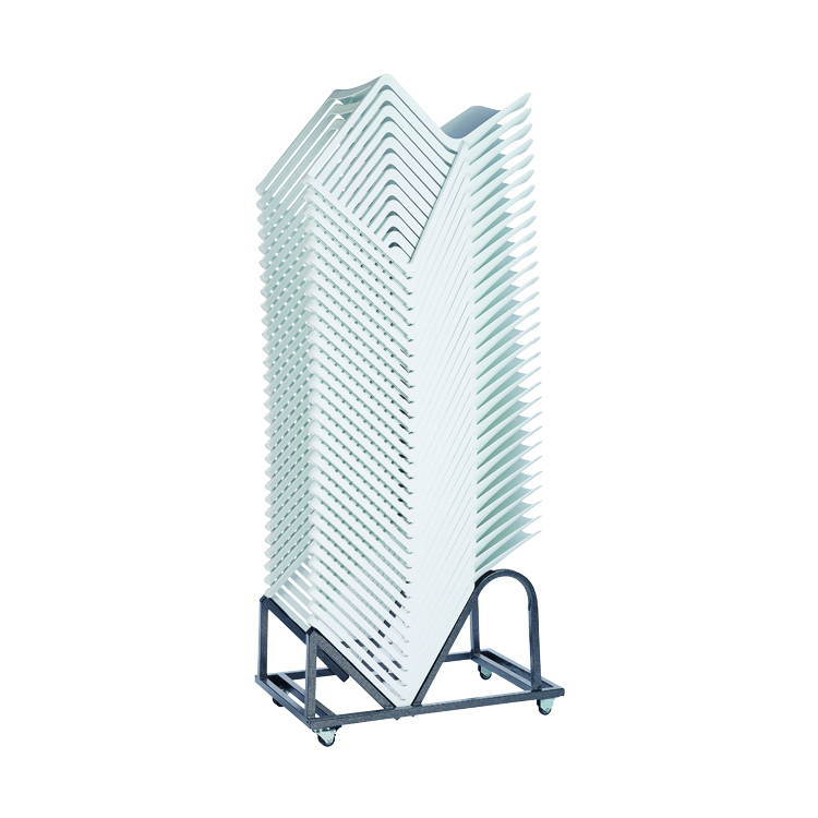 Chariot pour chaises Kasar